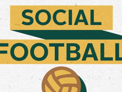 Social Intelligence & Calcio