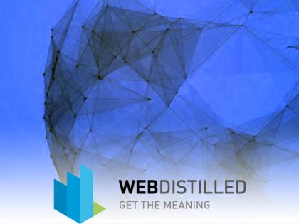 Social Intelligence e Real Time Marketing in un unico tool semantico