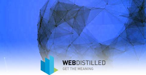 Webdistilled SMM
