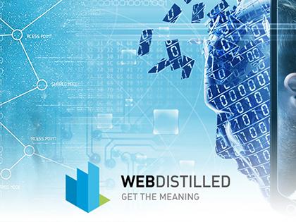 tool-social-intelligence-online